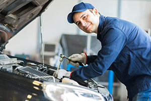 Reliable Transmission Service and Auto Repair - Rock Hill, SC