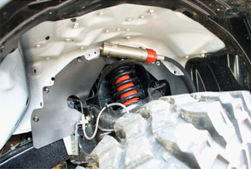 Reliable Transmission - Auto Transmission Maintenance in Rock Hill, SC
